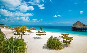 Почивка на остров Занзибар, Почивка на Занзибар, Почивка Занзибар, Занзибар почивка, Екзотична почивка, Екзотични почивки