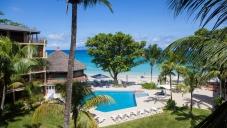Почивка на Сейшелите 2020 - Hotel Coral Strand Smart Choice Seychelles  4*, My Way Travel
