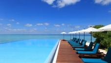 Hotel Summer Island Maldives 4*