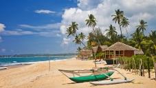 Екскурзия в Шри Ланка 2020, My Way Travel, Шри Ланка-история и лукс в едно!